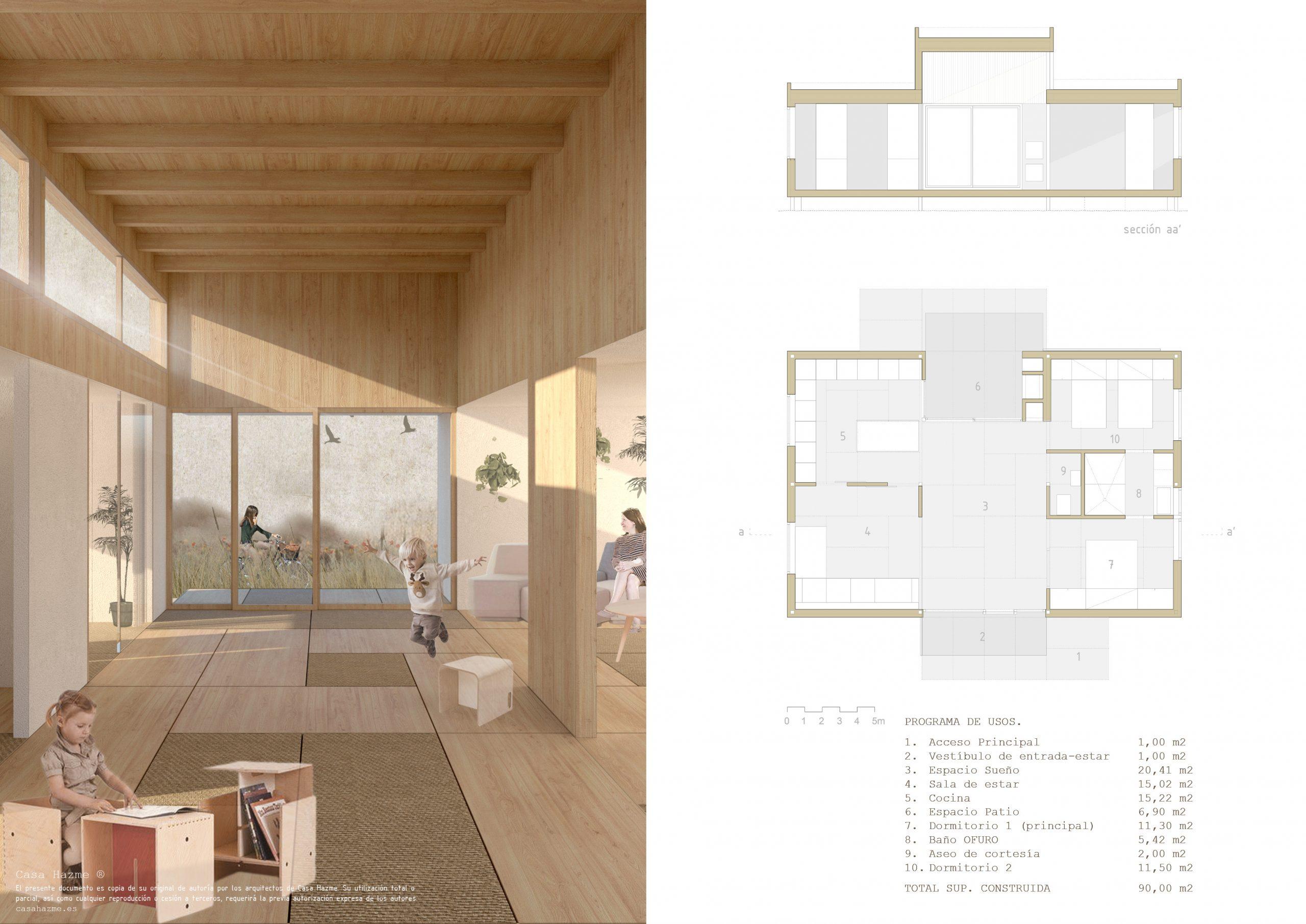 casa_diseño_2x3_horizontal