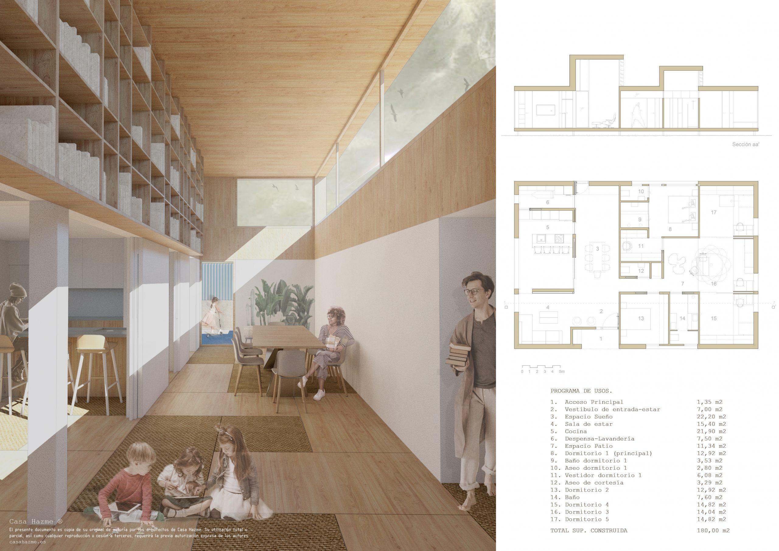casa_diseño_planta_3x5